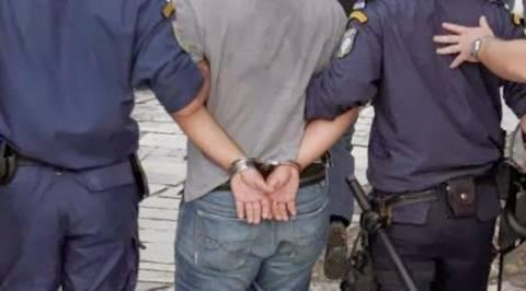 Εγκληματική ομάδα διακινούσε μετανάστες