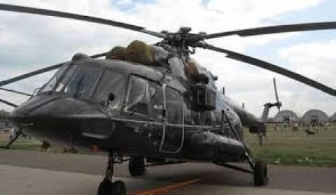 Ρωσική Πρεσβεία: Διευκρινήσεις για ρωσικά ελικόπτερα ΕΦ στη Κύπρο