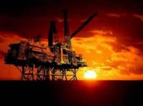 Συμφωνία Ρωσίας-Συρίας για εξόρυξη πετρελαίου
