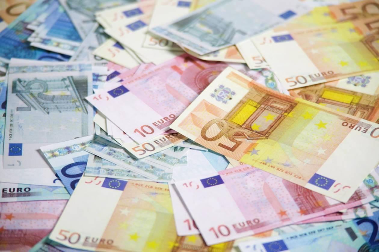 Πάνω από 500 εκατ. ευρώ έδωσαν φέτος οι Αυστριακοί για φιλανθρωπίες