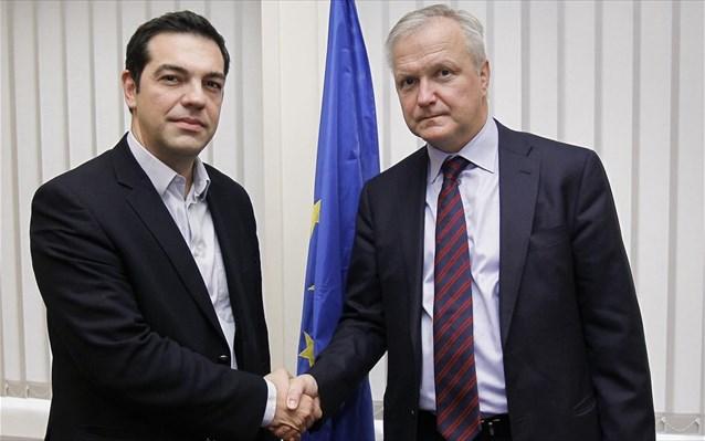tsipras-ren