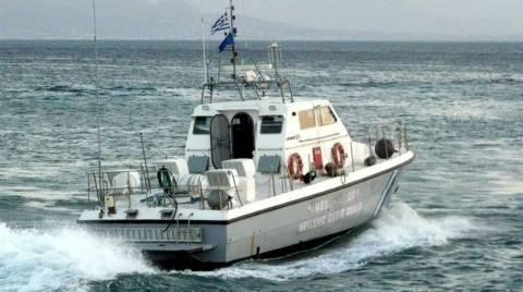 Κατάκολο: Ναυτικός έχασε τη ζωή του εν πλω