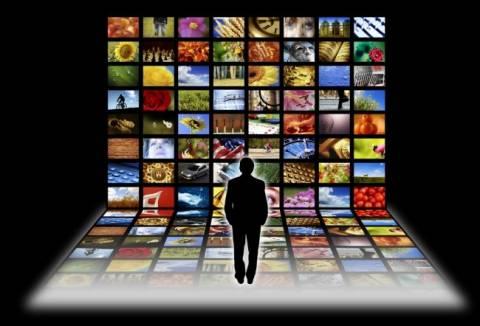 Δημοπρασία για την ψηφιακή TV-Αιτήσεις μέχρι 30/1/2014