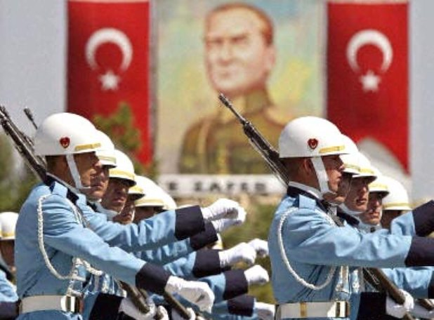 Turkish-Armed-Forces