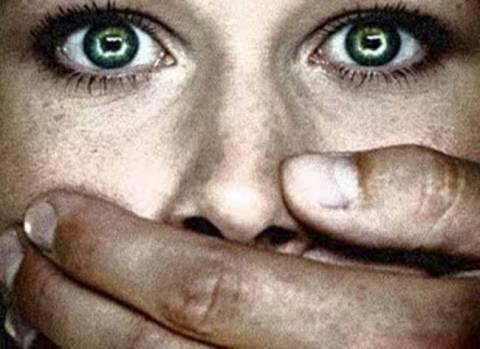 Αργεντινή: «Πράσινο φως» για άμβλωση σε 14χρονη θύμα βιασμού