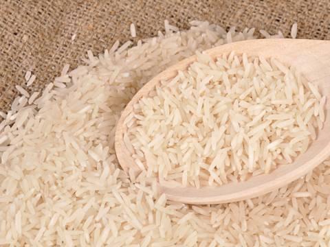 Βαφτίζουν το εισαγόμενο ρύζι ελληνικό!