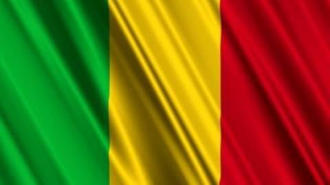 Μαλί: Πρόταση κατηγορίας για εσχάτη προδοσία κατά του πρώην προέδρου