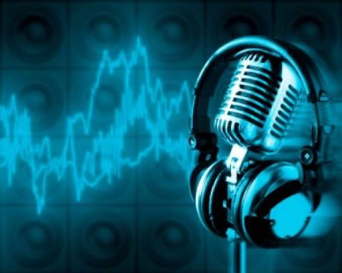 Στους 90.1 τα «Παραπολιτικά FM»