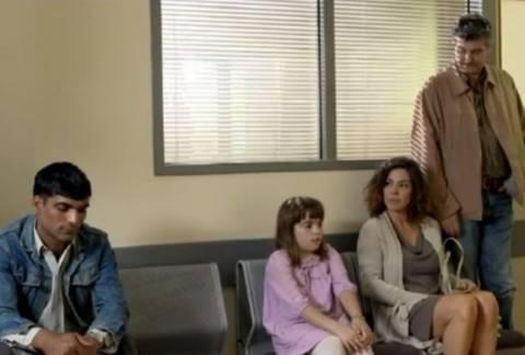Βίντεο –Γροθιά στον ρατσισμό: 2,5 λεπτά που θα σε… τσακίσουν!