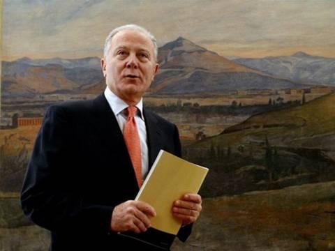 Γ. Προβόπουλος: Εθνική ανάγκη να διαφυλάξουμε όσα πετύχαμε