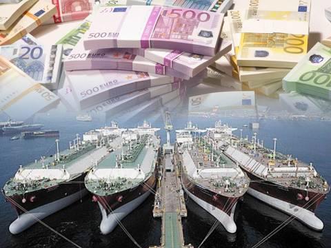 Εφοπλιστές: Συνεχίζουν το «πάρτι» παραγγελιών νέων πλοίων στην Κίνα