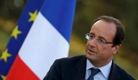 Γαλλία: Συνταγματικός ο «φόρος των εκατομμυριούχων»