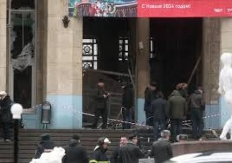 Ρωσία: Νέα έκρηξη με τουλάχιστον 15 νεκρούς στην πόλη Βόλγκογκραντ