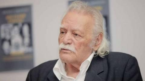 Γλέζος: Ποιον ωφελεί η επίθεση στην οικία του Γερμανού πρέσβη;