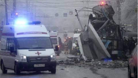 Συλλυπητήριο μήνυμα του ΚΚΕ για επιθέσεις στο Βόλγκογκραντ