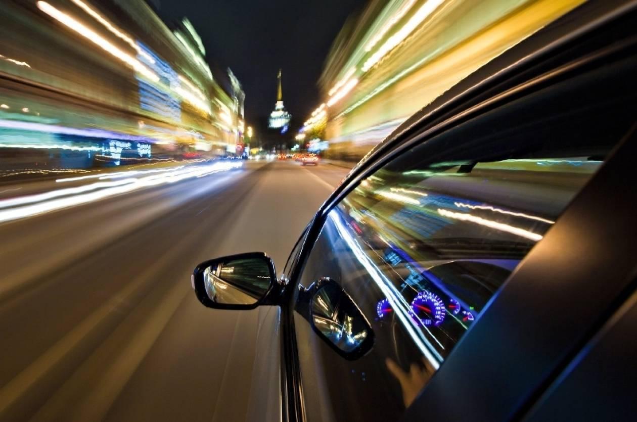 Έξι περίεργοι νόμοι για την οδήγηση... (2ο μέρος...)