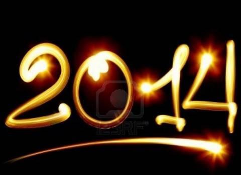 Πρωτοχρονιά, μία από τις αρχαιότερες γιορτές του κόσμου