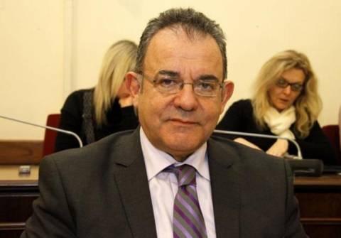 ΕΟΠΥΥ: Παρέμβαση Κοντού για γιατρούς και μεταρρύθμιση