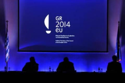 Οι προσδοκίες της Ρωσίας από την ελληνική προεδρία