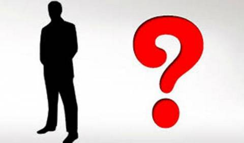 Ποιος είναι ο χαρτοπαίκτης του ΠΑΣΟΚ;