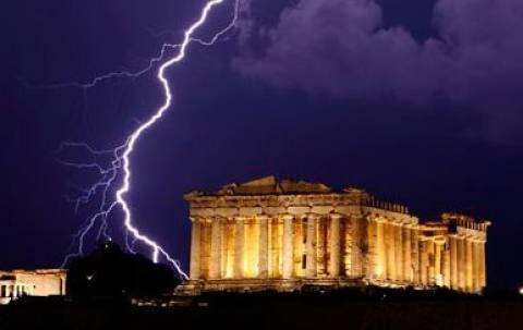 Associated Press: «Τα προβλήματα θα χειροτερέψουν για την Ελλάδα»