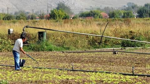 Ποιοι αγρότες απαλλάσσονται από την τήρηση βιβλίων και στοιχείων