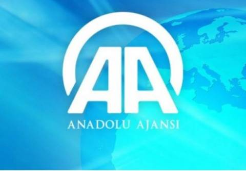 Anadolu: Κατηγορείται για φωτομοντάζ σε συγκέντρωση του Ερντογάν