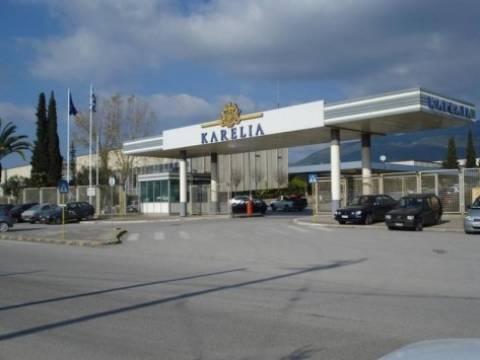 Ελληνική εταιρεία έκανε «δώρο» 2,5 εκατ. στους εργαζόμενούς της!