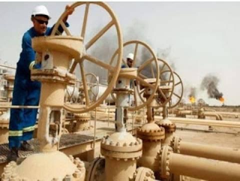 Τουρκία: Άρχισε η μεταφορά πετρελαίου από το Ιρακινό Κουρδιστάν