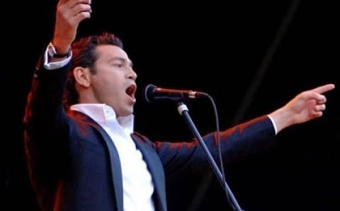 Η Τουρκία τιμά με συναυλία την ελληνική προεδρία