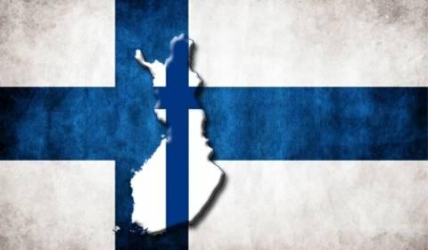 Έφηβοι λήστεψαν το ΥΠΕΞ της Φινλανδίας
