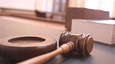 Νέα δίκη για τις υποθέσεις Εργκενεκόν και Βαριοπούλα