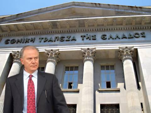 Κυβέρνηση-δανειστές θέλουν τον Προβόπουλο, ως διοικητή, στην ΤτΕ