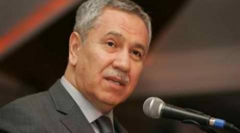 Τουρκία: Δε θα χορηγηθεί σε κανέναν γενική αμνηστία