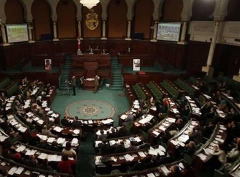 Τυνησία: Τα πρώτα άρθρα του νέου Συντάγματος