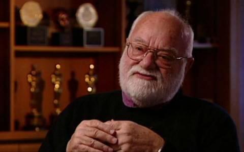 Πέθανε σε ηλικία 92 ετών ο παραγωγός του Χόλιγουντ Σολ Ζάεντζ