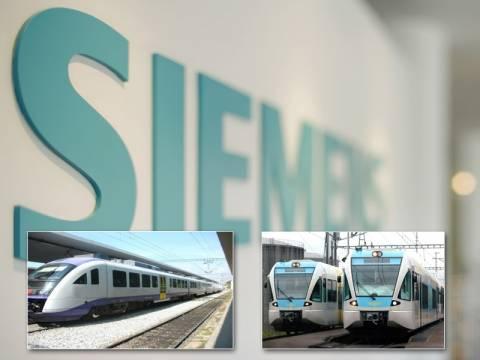 Ολική επαναφορά Siemens στους διαγωνισμούς Δημοσίου