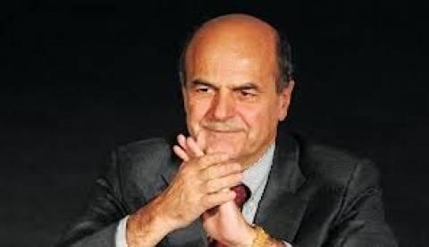 Ιταλία: Εγκεφαλική αιμορραγία υπέστη ο Μπερσάνι