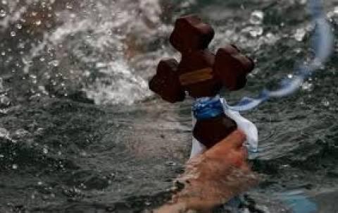 Κύπρος: Με λαμπρότητα ο εορτασμός των Θεοφανείων