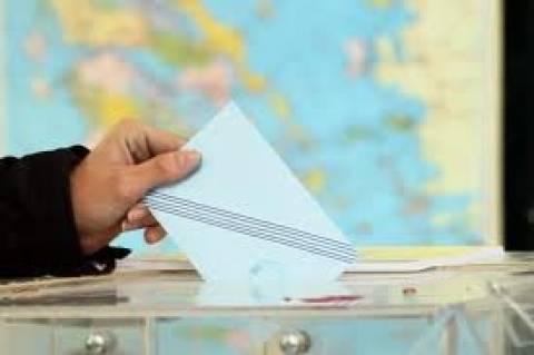 Ψηφοθηρικές «μαχαιριές»;