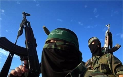 Η Χαμάς επιτρέπει σε μέλη της Φατάχ την είσοδο στη Γάζα