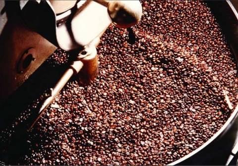 Ο καφές προκαλεί νευρικότητα... Αλήθεια ή ψέμα;