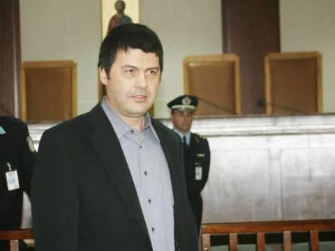Αθανασίου: Σε τρεις μήνες θα είναι έτοιμη φυλακή υψίστης ασφαλείας