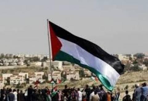 Παλαιστίνιοι χωρικοί έπιασαν και χτύπησαν μια ομάδα ισραηλινών εποίκων