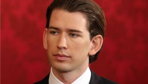 Υπ.Εξ. Αυστρίας: Ελπίζω πως η Ελλάδα θα πάψει να μπλοκάρει την ΠΓΔΜ