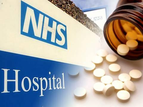 Βρετανία: Ινδικά γενόσημα πλήττουν την εμπιστοσύνη στο σύστημα υγείας