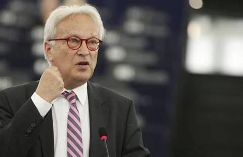 Σβόμποντα: Η κατάργηση της τρόικας, νίκη για την ελληνική προεδρία