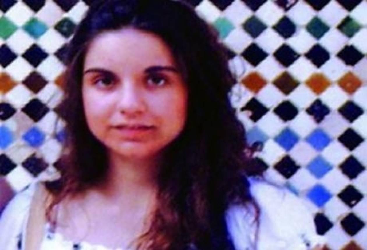 Μεσολόγγι: Θρήνος για την 23χρονη Ειρήνη που σκοτώθηκε στα Μάλγαρα