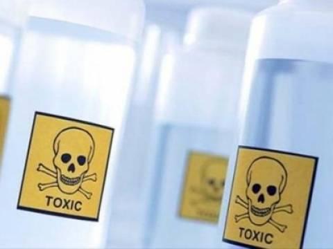 Υποψίες για «δολιοφθορά» σε μαζική δηλητηρίαση από φυτοφάρμακο
