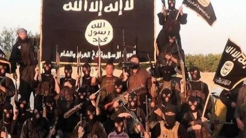 Οι ΗΠΑ ασκούν πιέσεις στο Ιράκ για να ελέγξει τους εξτρεμιστές